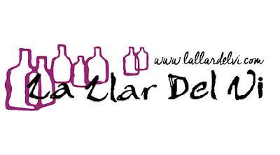 La Llar del Vi tienda online de vino situada en mollet barcelona