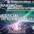 Artificial Intelligence (AI) | Awaken the Living Awareness Within - Infinite Quantum Zen Website - Glossary