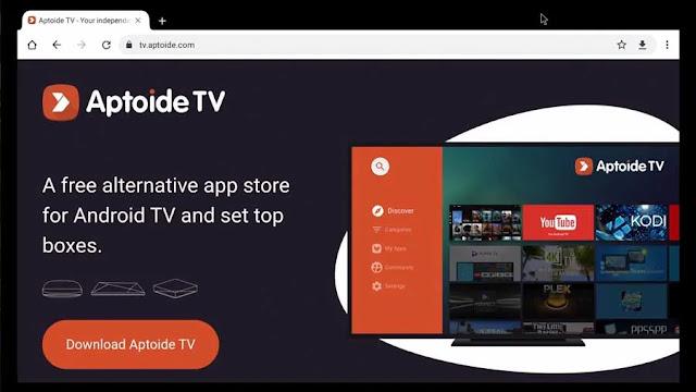 aptoide 8.3.0.6 apk download, aptoide-tv best app, how to download aptoide-tv apk, aptoide 8.3.0.6 mod  apk download, aptoide tv apk free download, aptoide, aptoide app download