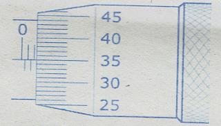alat ukur, depth micrometer, gear tooth micrometer, inside micrometer, screw thread micrometer, mikometer, Draf Soal,
