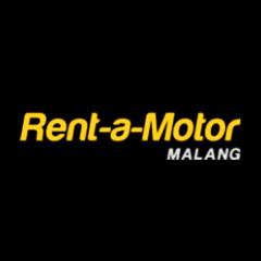 Lowongan Kerja HRGA (Malang) di Rent A Motor Malang