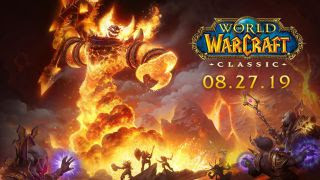 Unlock World of Warcraft Classic in advance