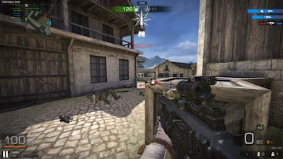 26 September 2018 - Argentum 3.0 Black Squad Indonesia Wallhack, Aimlock AutoHS, 1 Hit, Ammo, No Recoil, DLL