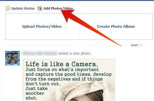 How to Use Facebook (Part 2)