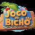 RESULTADOS JOGO DO BICHO - 28/03/2016 SEGUNDA FEIRA EXTRAÇÃO DAS 16:00 HORAS [LOOK - GOIÁS]