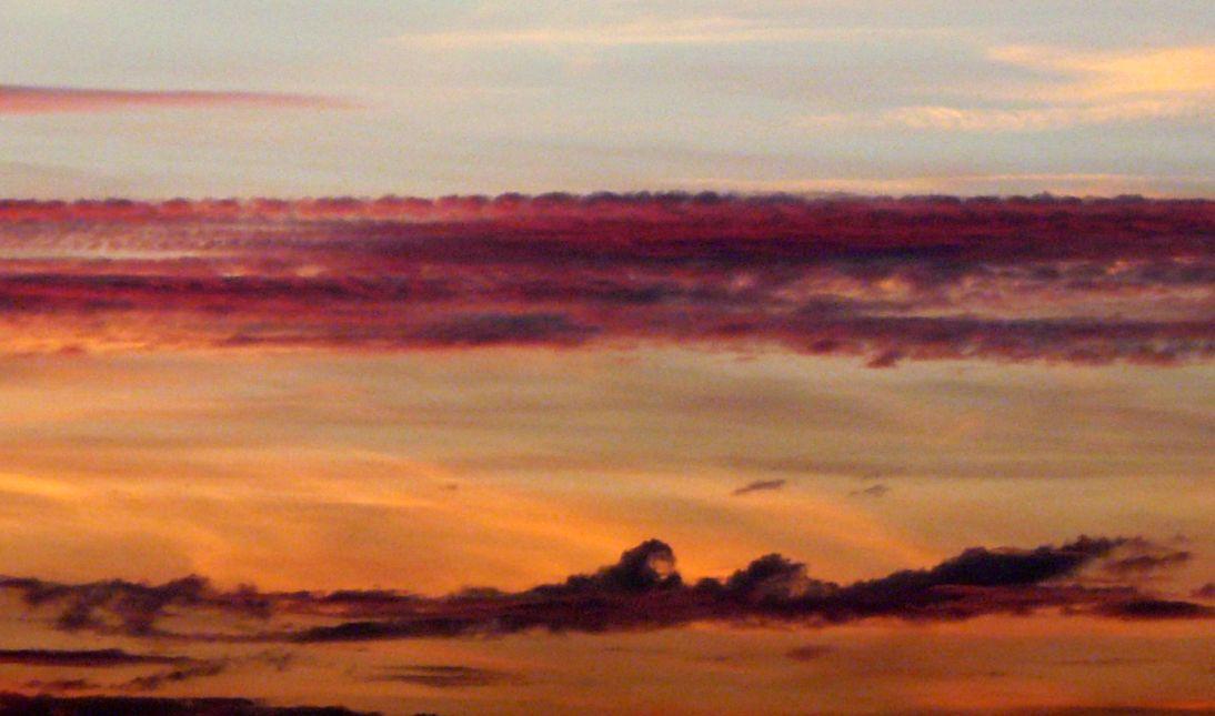 olas en las nubes 02