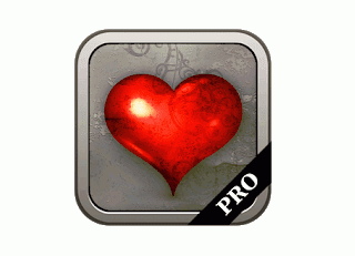 Love Quotes Pro Apk