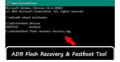 ADB-Flash-Recovery-Setup-download