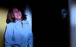 review ulasan sinopsis film halloween orisinal