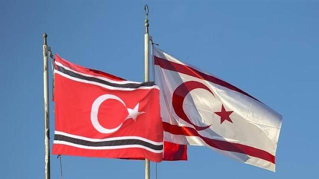 Perdamaian dan Kesamaan Derajat antara Siprus Turki dan Aceh