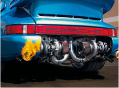 What-Is-A-Turbocharger