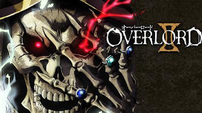 Descargar Overlord II Capitulo [13/13] Mega