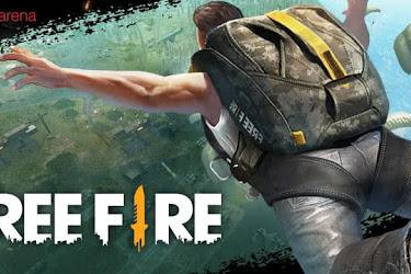 Download Free Fire Mod Apk v1.47.0 (Unlimited Diamond and Coin)