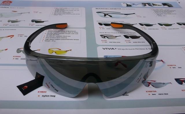 Distributor kacamata safety, jual kacamata safety, kacamata safety king, Distributor kacamata safety, jual kacamata safety, kacamata safety king, Distributor kacamata safety, jual kacamata safety, kacamata safety king, Distributor kacamata safety, jual kacamata safety, kacamata safety king, Distributor kacamata safety, jual kacamata safety, kacamata safety king, Distributor kacamata safety, jual kacamata safety, kacamata safety king, Distributor kacamata safety, jual kacamata safety, kacamata safety king, Distributor kacamata safety, jual kacamata safety, kacamata safety king, Distributor kacamata safety, jual kacamata safety, kacamata safety king, Distributor kacamata safety, jual kacamata safety, kacamata safety king, Distributor kacamata safety, jual kacamata safety, kacamata safety king, Distributor kacamata safety, jual kacamata safety, kacamata safety king, Distributor kacamata safety, jual kacamata safety, kacamata safety king, Distributor kacamata safety, jual kacamata safety, kacamata safety king, Distributor kacamata safety, jual kacamata safety, kacamata safety king, Distributor kacamata safety, jual kacamata safety, kacamata safety king, Distributor kacamata safety, jual kacamata safety, kacamata safety king, Distributor kacamata safety, jual kacamata safety, kacamata safety king, Distributor kacamata safety, jual kacamata safety, kacamata safety king, Distributor kacamata safety, jual kacamata safety, kacamata safety king, Distributor kacamata safety, jual kacamata safety, kacamata safety king, Distributor kacamata safety, jual kacamata safety, kacamata safety king, Distributor kacamata safety, jual kacamata safety, kacamata safety king, Distributor kacamata safety, jual kacamata safety, kacamata safety king, Distributor kacamata safety, jual kacamata safety, kacamata safety king, Distributor kacamata safety, jual kacamata safety, kacamata safety king, Distributor kacamata safety, jual kacamata safety, kacamata safety king, Distributor kacamata safety, 