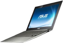 Download Driver: ASUS S46CM ATKACPI