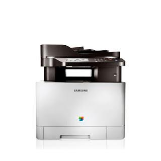 samsung-clx-4195fw-color-laser