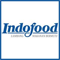 Lowongan Security Crew PT Indofood Semarang