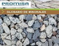 glosario-de-minerales