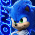 """Sonic The Hedgehog"" Races to PH Cinemas This February"