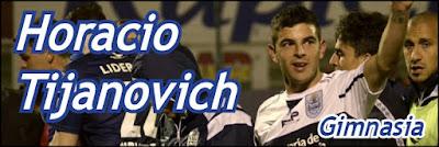 http://divisionreserva.blogspot.com.ar/2016/01/horacio-tijanovichfue-un-ano-muy-bueno.html