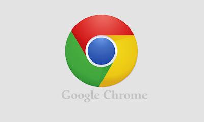 google chrome télécharger