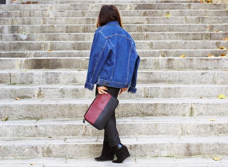vintage_jacket-look