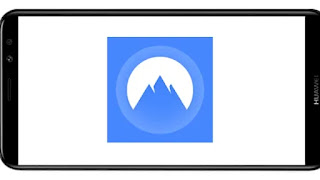 تنزيل برنامج Nord vpn Premium mod pro مدفوع مهكر بدون اعلانات بأخر اصدار من ميديا فاير