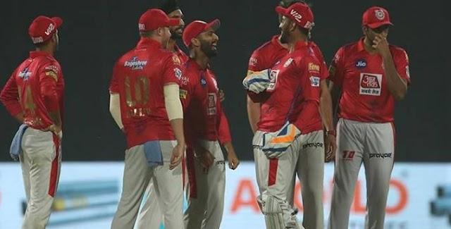 कोविड -19  के समय में आईपीएल: कोई प्रशंसक नहीं होगा , खिलाड़ियों के लिए दो सप्ताह में 4 टेस्ट