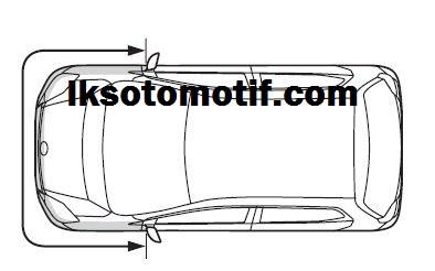 Untuk menjamin keselamatan penumpang saat mobil mengalami benturan atau kecelakaan 5 Hal Mengenai SRS Airbag Yang Wajib Diketahui Oleh Pemilik Mobil