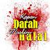 ALLAHUAKBAR !!! Akibat Zina, Darah Seorang Muslim Halal Ditumpahkan