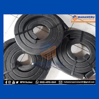 expantion joint seal
