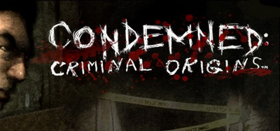 condemned-criminal-origins-pc-cover-www.ovagames.com