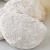 Resep Kue Kering Lebaran : Kue Lemon Cookies Tabur Gula