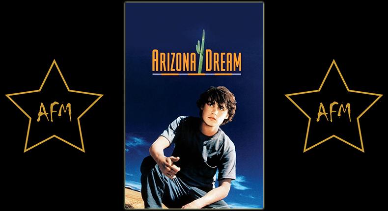 arizona-dream