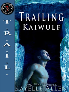 https://www.amazon.com/Trailing-Kaiwulf-TRAIL-Rescue-Identification-ebook/dp/B00IDE0ZBY/ref=la_B003ZRXVN8_1_14?s=books&ie=UTF8&qid=1510565369&sr=1-14&refinements=p_82%3AB003ZRXVN8