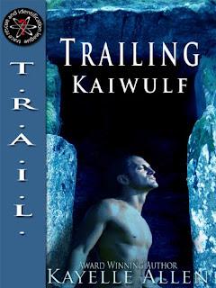 https://www.amazon.com/Trailing-Kaiwulf-TRAIL-Rescue-Identification-ebook/dp/B00IDE0ZBY/ref=la_B003ZRXVN8_1_14?s=books&ie=UTF8&qid=1510565369&sr=1-14&refinements=p_82%3AB003ZRXVN8