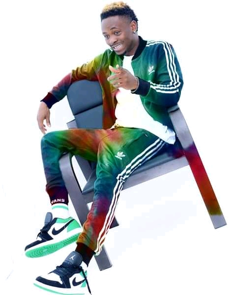 King of Northern Music Maccasio is Set Thrill You With Another Banger