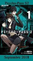 http://blog.mangaconseil.com/2018/05/a-paraitre-psycho-pass-saison-2-en.html