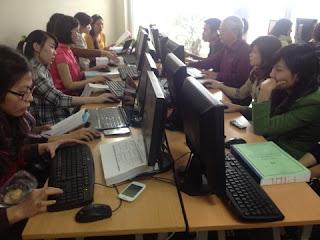 thủ thuật tin học văn phòng nâng cao,mẹo hay trong tin học văn phòng,meo tin hoc,tài liệu tin học văn phòng,tin học văn phòng excel,tự học tin học văn phòng tại nhà,tin học văn phòng là gì,giáo trình tin học văn phòng 2010,tin học văn phòng excel 2007