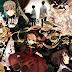 Rozen Maiden (2013) Zurückspulen 13/13 [BDRIP][1080p][Mega]