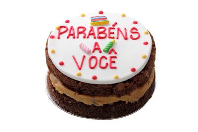 Parabéns pra você, aniversário, cumpleaños, música, canción