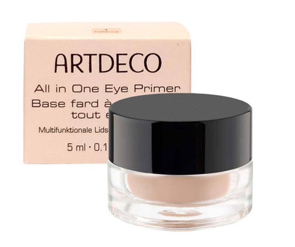 Artdeco All in One Eye Primer