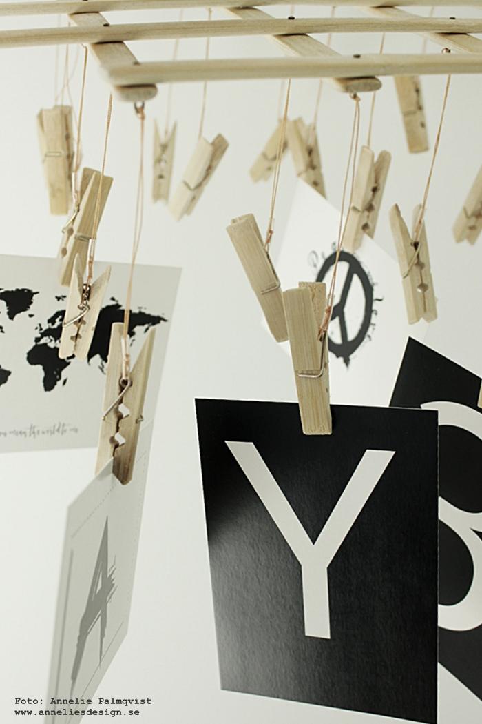 svartvita vykort, svart och vitt, vykorten, vykortet, bokstav, bokstäver, siffra, siffror, motiv, konsttryck, konstbilder, annelies design, webbutik, webbutiker, webshop, inredning, nettbutikk, nettbutikker, bokstavskort, kort, världskarta, världskartor, anneliesdesign