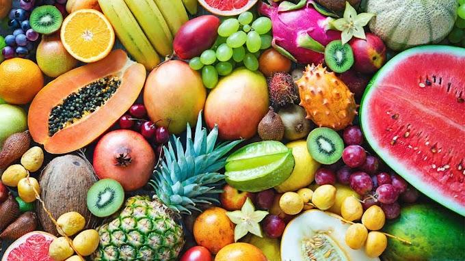 Como economizar no orçamento mensal com aproveitamento integral dos alimentos