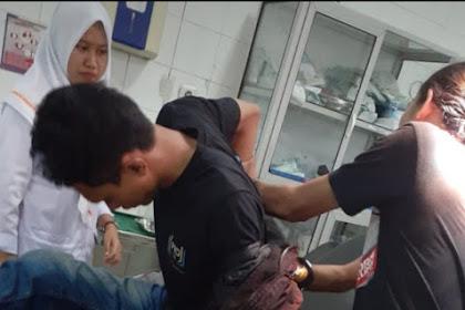 Pembegalan Kembali Terjadi, Warga Semarang Sebaiknya waspada