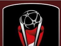 Jadwal Lengkap Pertandingan Piala Presiden 2018