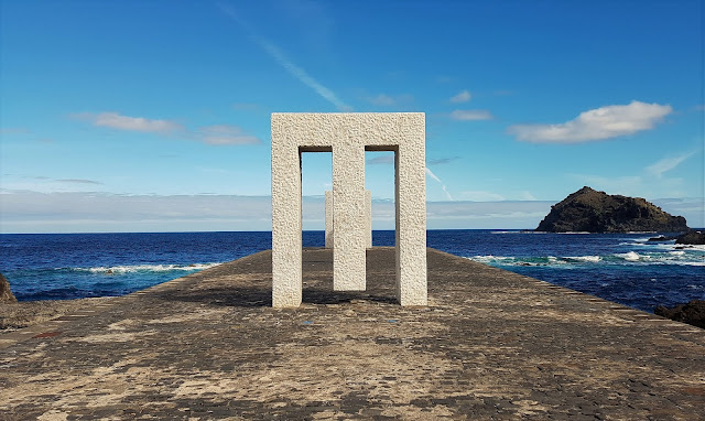 Tenerife: cosa vedere a Garachico