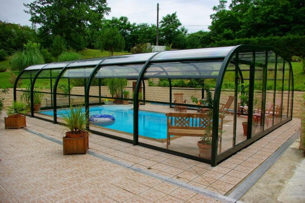 construction de piscines construire sa piscine. Black Bedroom Furniture Sets. Home Design Ideas