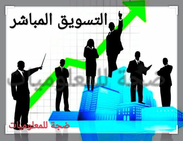 التسويق المباشر , مهارات التسويق الرقمي من جوجل , التسويق المجاني , التسويق الاجتماعي , اساسيات التسويق الرقمي من جوجل , دورة التسويق الرقمي , التسويق التقليدي