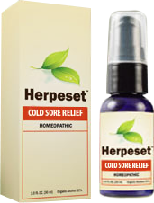 Genital herps.how homeopathics help to treat it